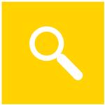 Otimização de sistemas de busca
